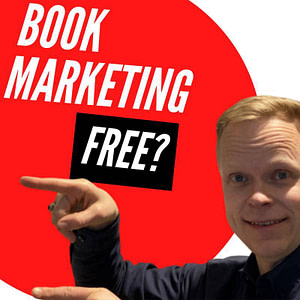 After Self-Publishing What Is The Best Way To Market A Publication For Free?