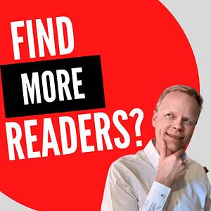 How do I make my free eBook reach many kids as a new author?