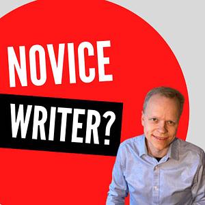 Is self-publishing books a good idea for novice writers?