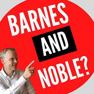 self publishing barnes and noble
