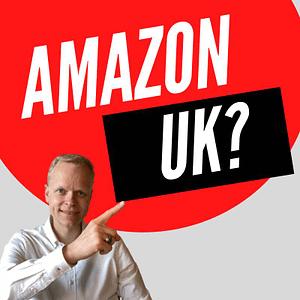 self publishing Amazon UK