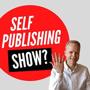 Self Publishing Show