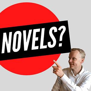 how to self publish novel