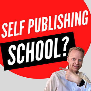 self publishing school reviews
