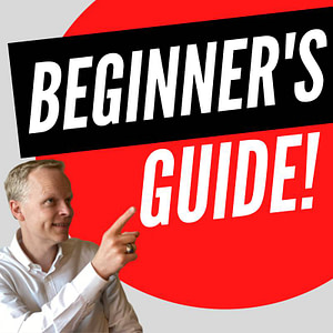 A Beginner's Guide to the World of Self-Publishing