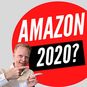 How To Make Money With Kindle Publishing On Amazon In 2020