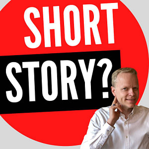 How to Publish Your Book, Novel, or Short Story