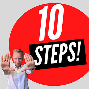 How to Write a Book 10 Simple Steps to Self Publishing