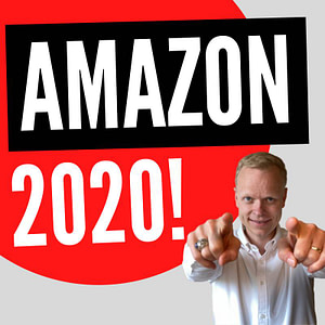 Self Publishing on Amazon in 2020 + What you NEED to know