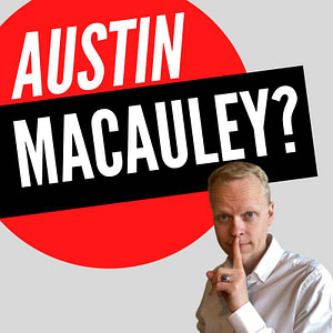 is austin macauley a vanity publisher