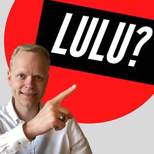 is lulu self publishing any good