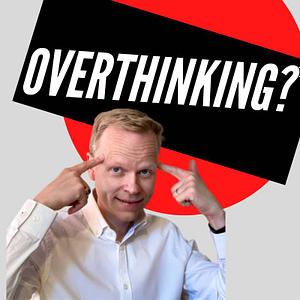 Don't Overthink Self Publishing