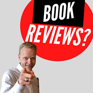 How To Get Reviews For Your Book