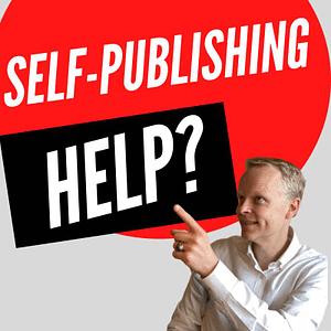 Self Publishing Help