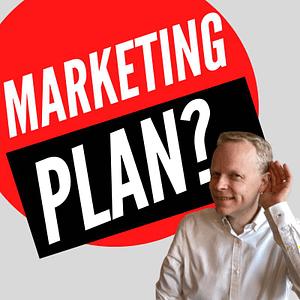 Self Publishing Marketing Plan