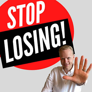 Stop Losing Money On Self Publishing Now