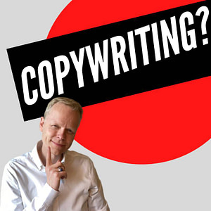 Do Self Pubishers Need To Learn Copywriting