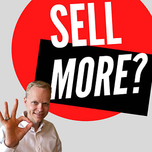 Do You Want To Sell More Books