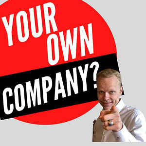 How And Why To Start Your Own Publishing Company