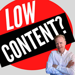 Kdp Keyword Research Guide For Low Content Books