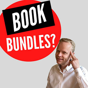 Make A Killing With Book Bundles