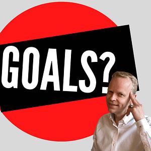Setting Self Publishing Goals