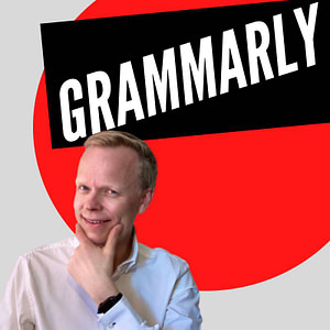 Grammarly Review Is It Good And Should You Pay For It