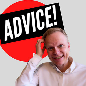 3 Best Pieces Of Writing Advice