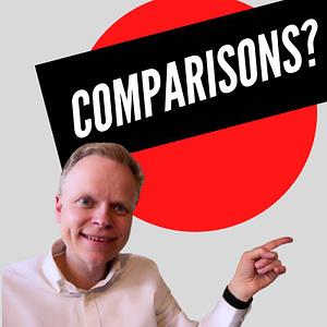 Comparing Ingramspark Lulu And Kdp Print