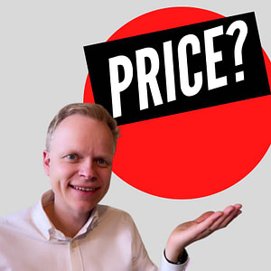Why Some Readers Don 039 T Care About Price