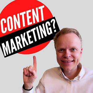Content Marketing Can You Afford To Ignore It