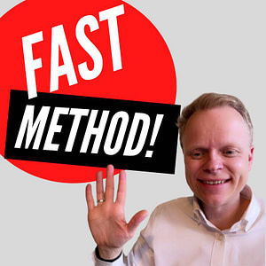 Here Is A Method Helping Self Publishers To Publish Faster