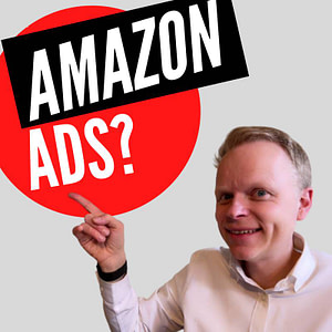 Little Known Ways To Run Amazon Ads That Win